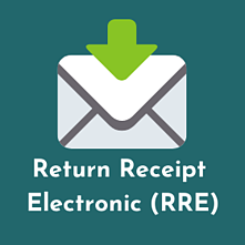 Return_Receipt_Electronic