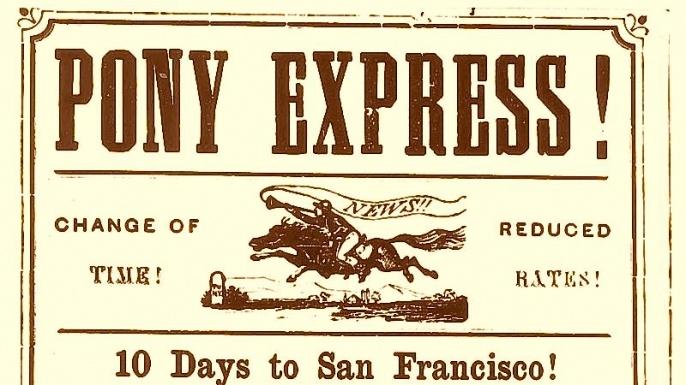 Pony_Express_Poster-E