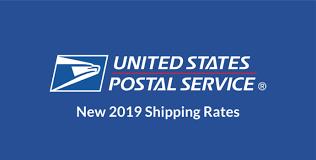 new_postage