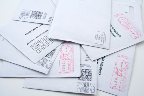 How To Find Out Who Sent A Certified Letter.What Is The Difference Between First Class Priority